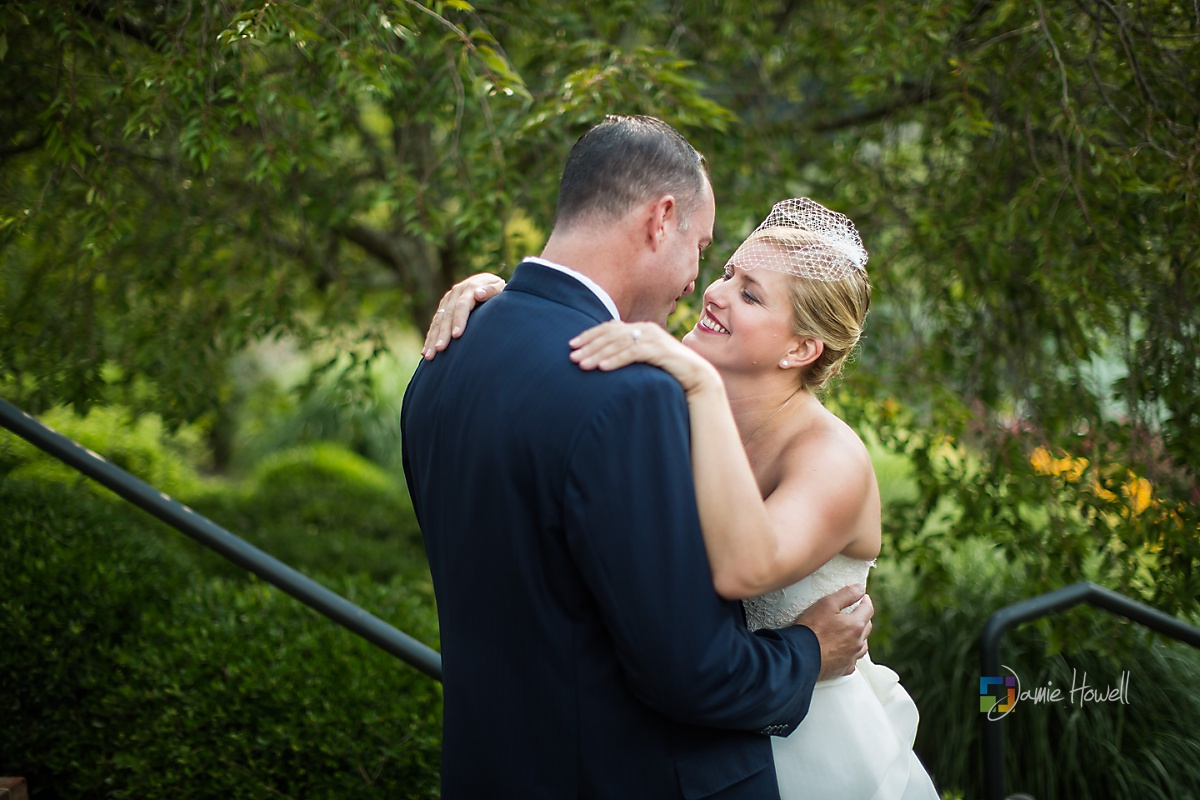 Indian Hills Country Club Marietta wedding (5)