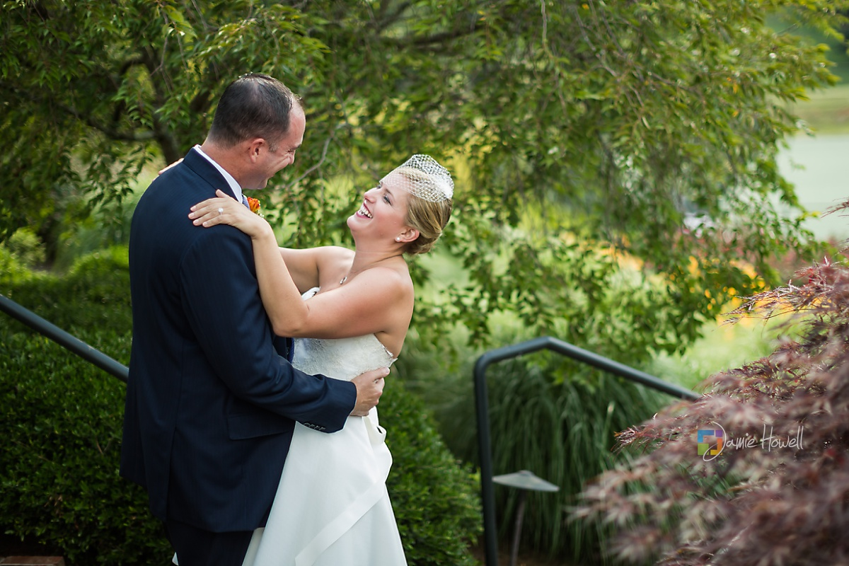 Indian Hills Country Club Marietta wedding (6)