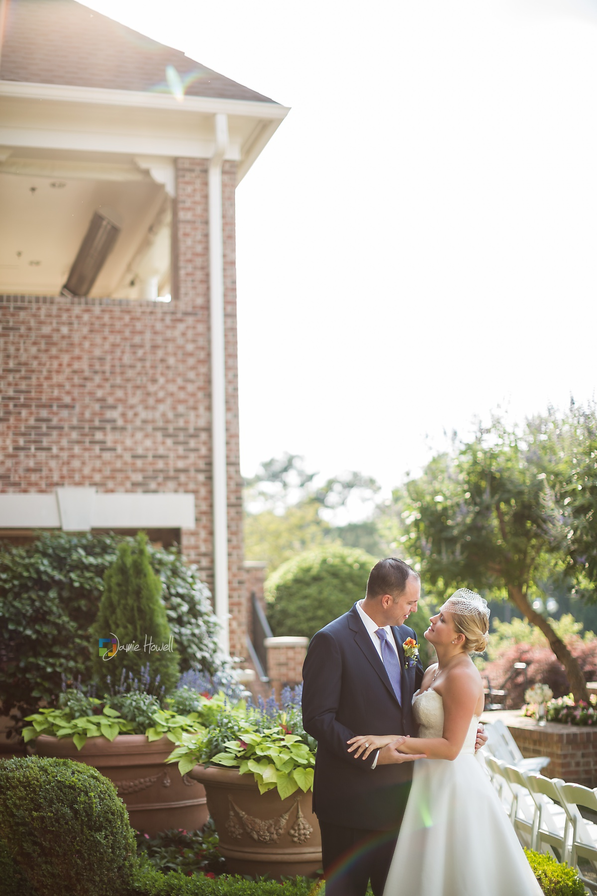 Indian Hills Country Club Marietta wedding (7)