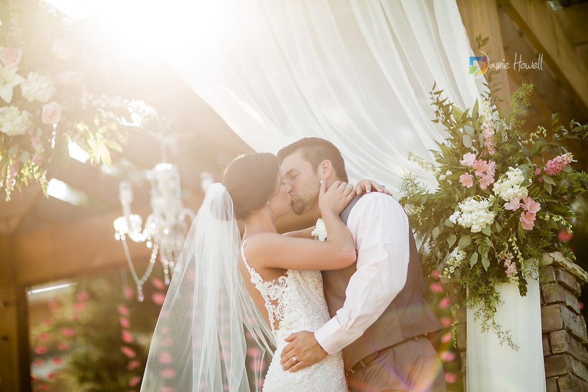 Bridge View Barn Wedding (35)