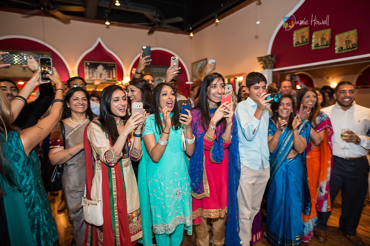 Nitesh_proposal-109