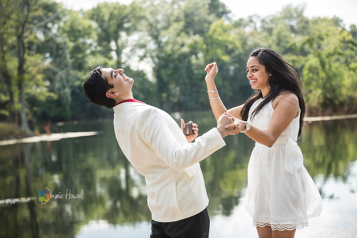 Nitesh_proposal-26