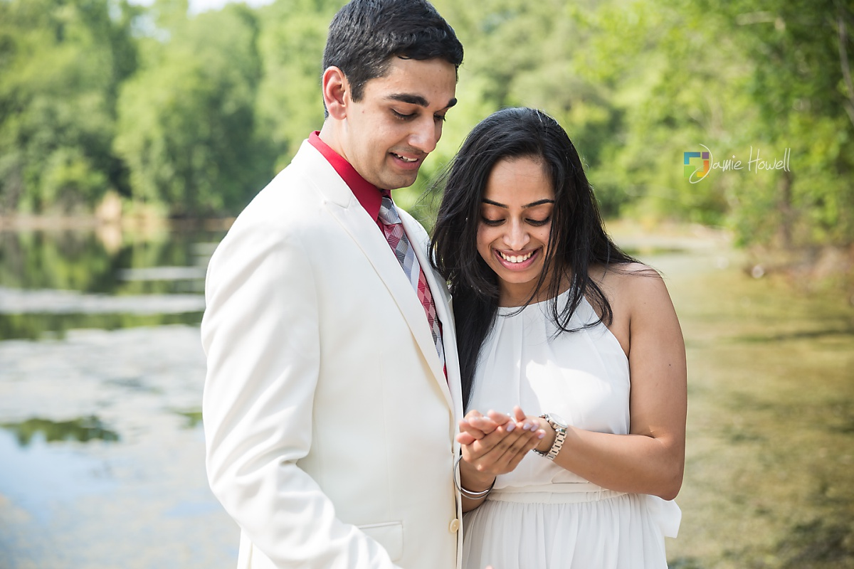 Nitesh_proposal-34