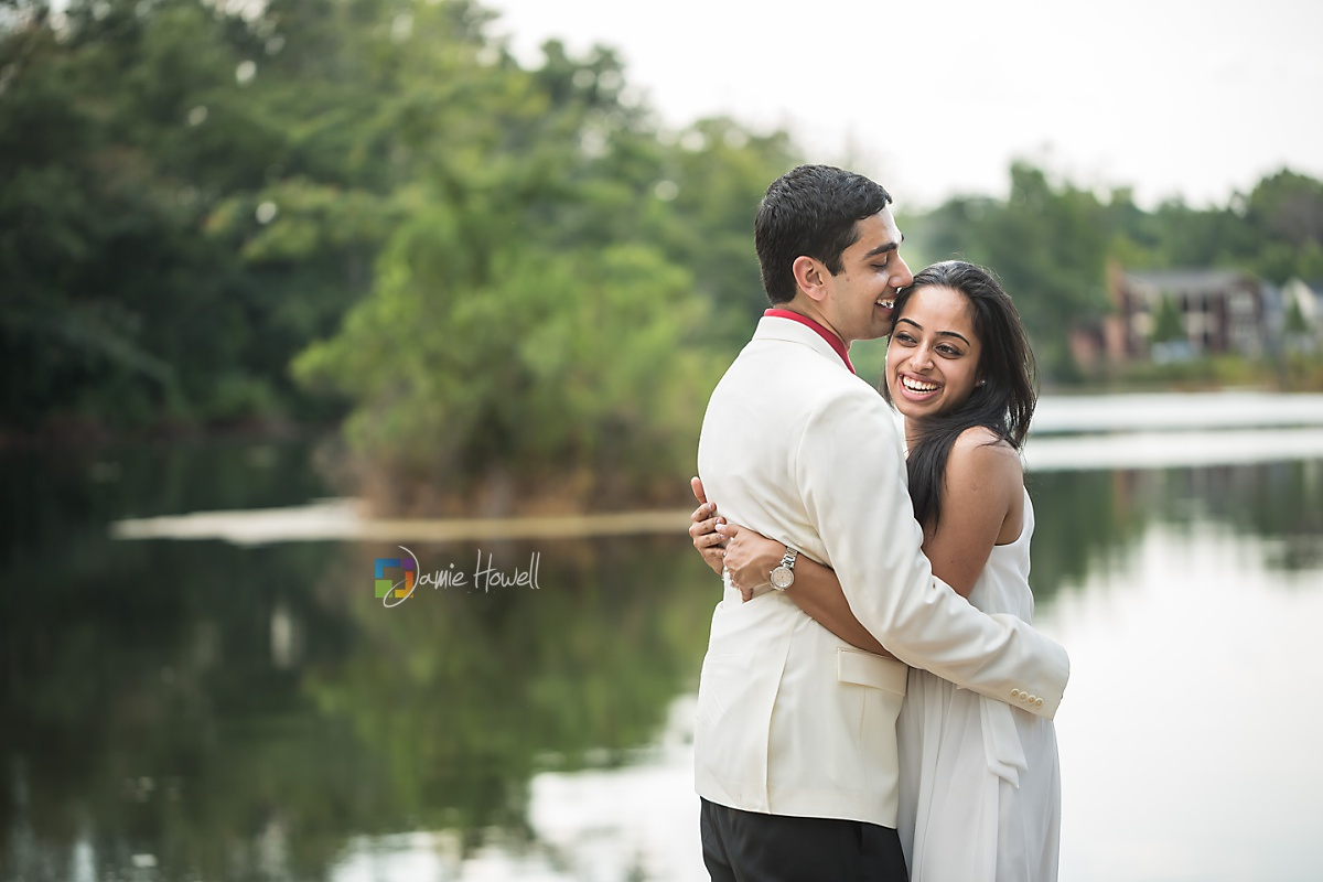 Nitesh_proposal-68