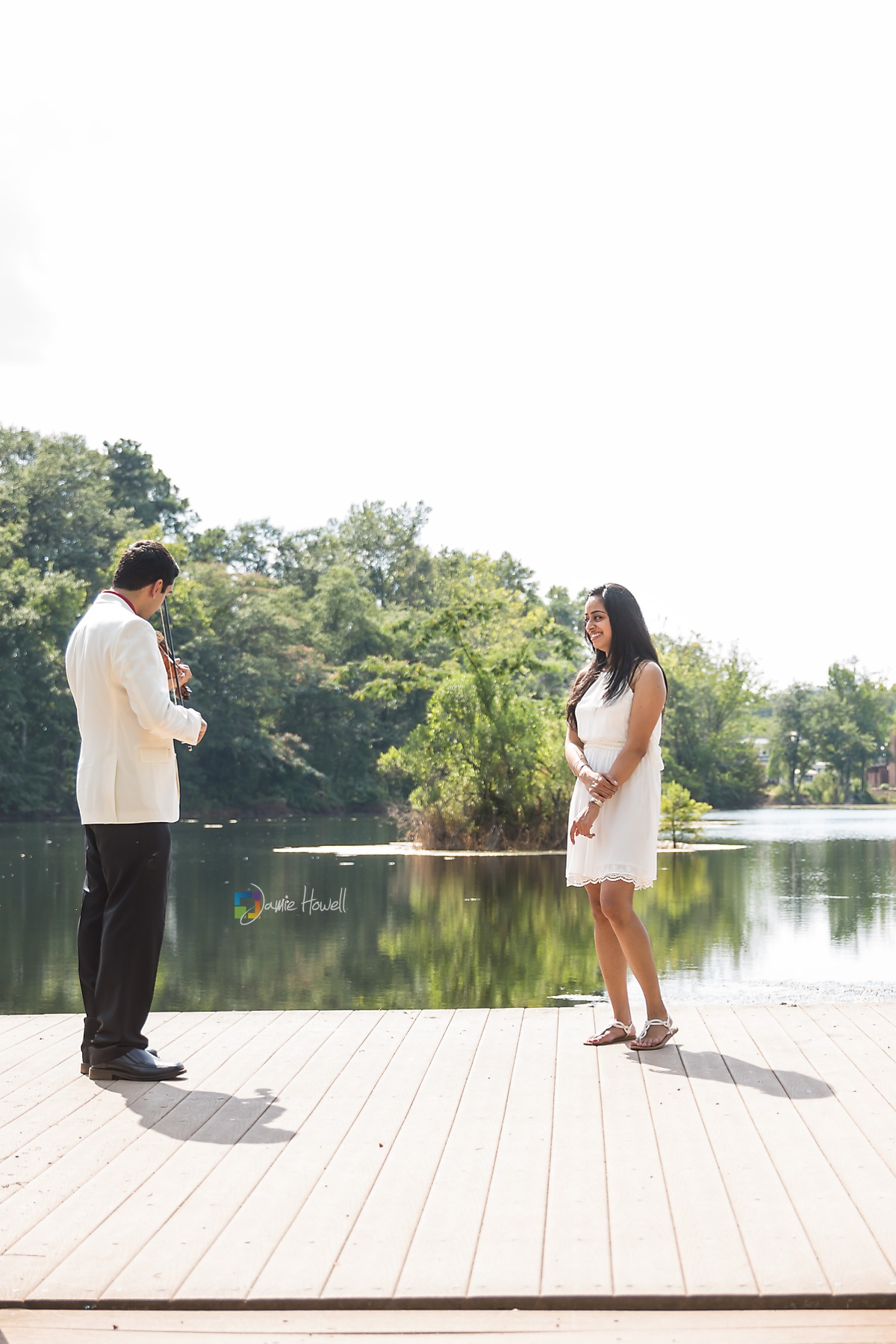 Nitesh_proposal-7