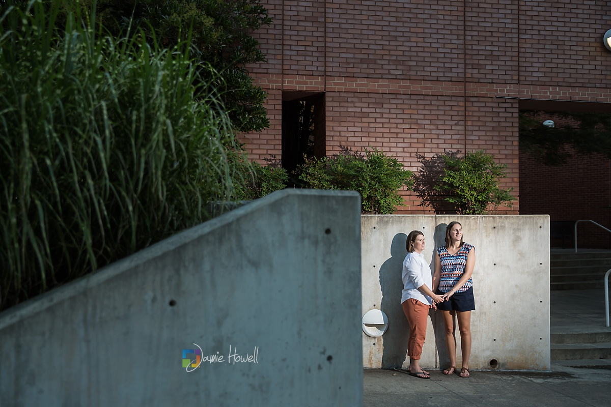 UGA engagement session (10)