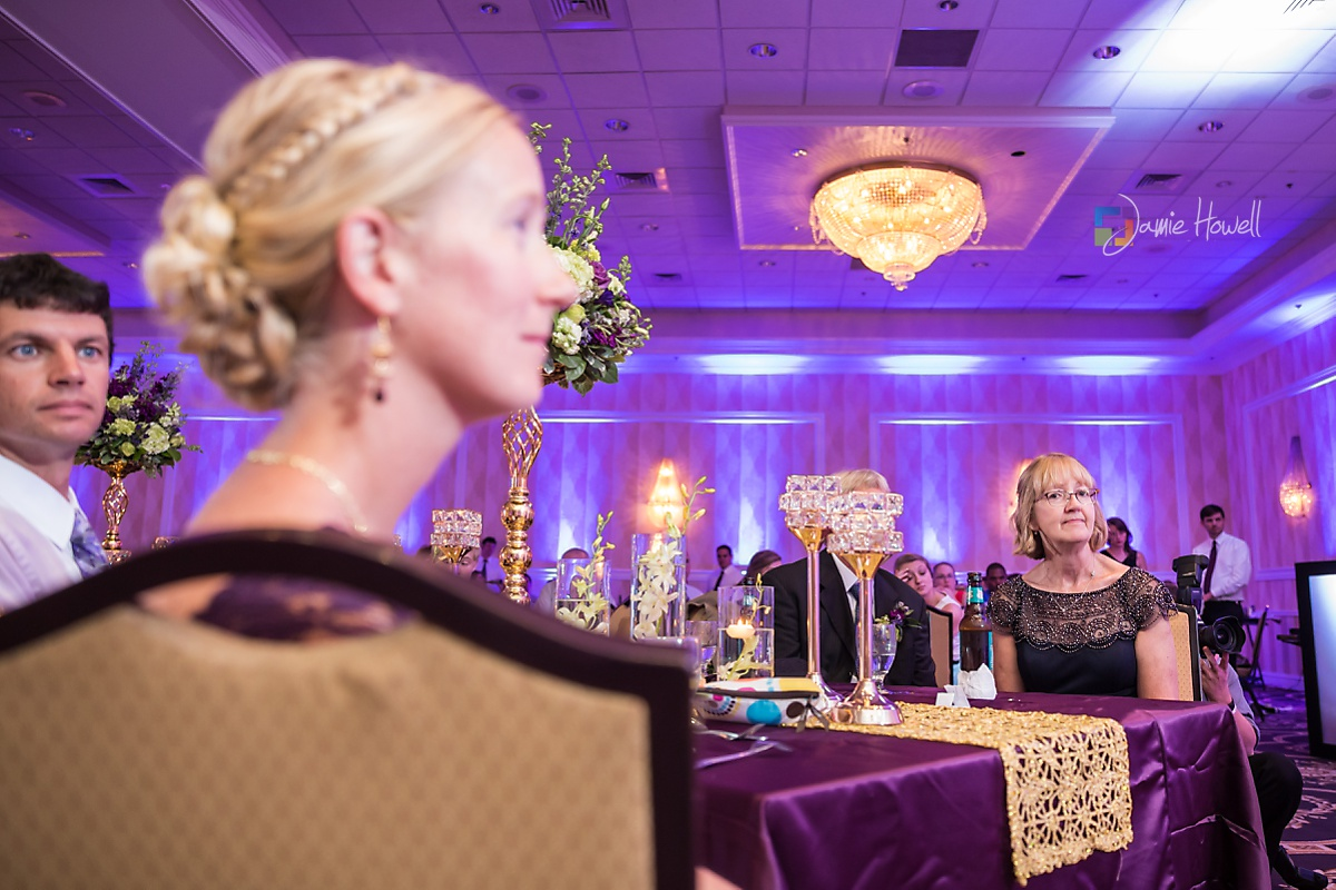 Hilton Marietta Conference Center Indian Fusion Wedding (49)