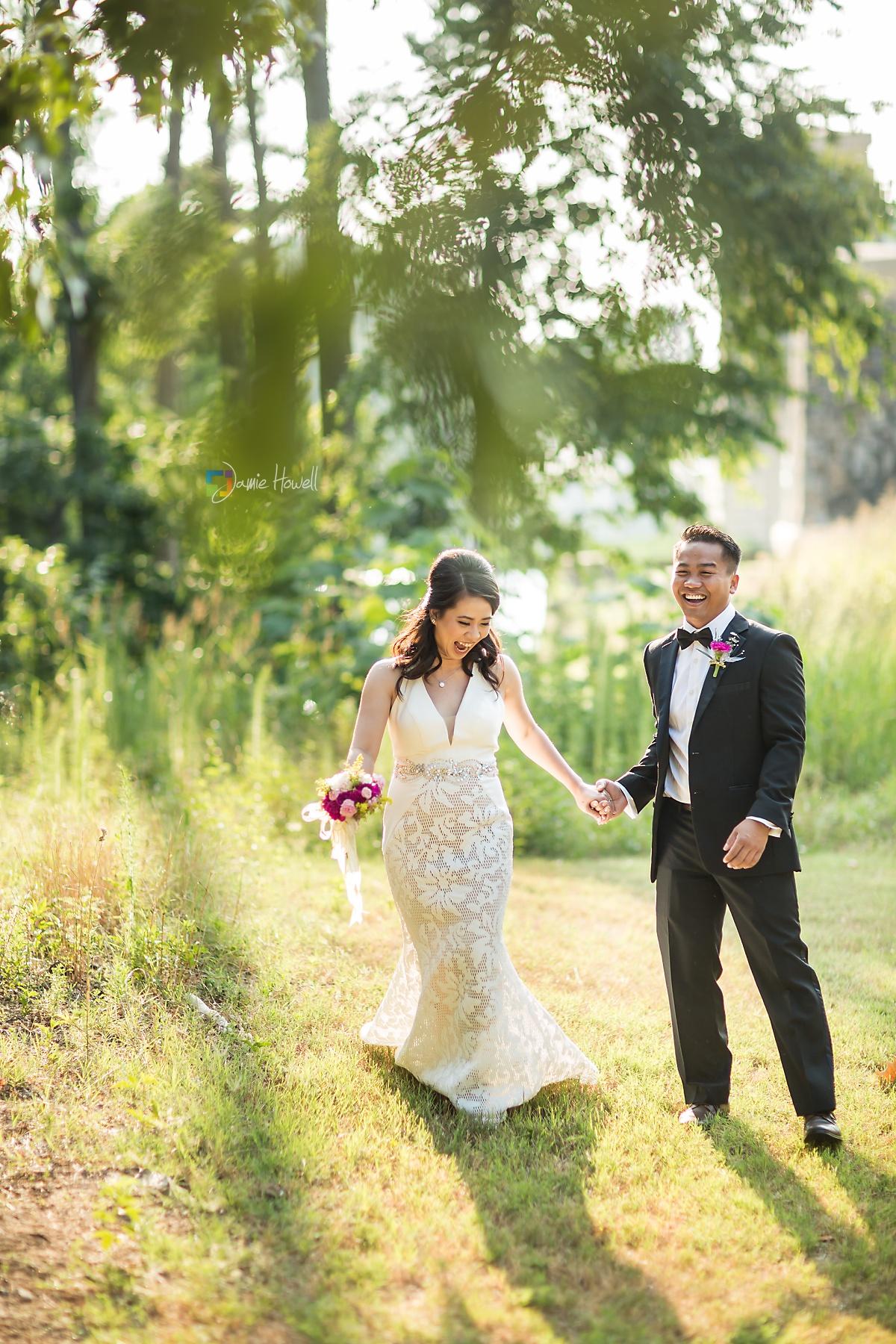Park Tavern wedding (1)
