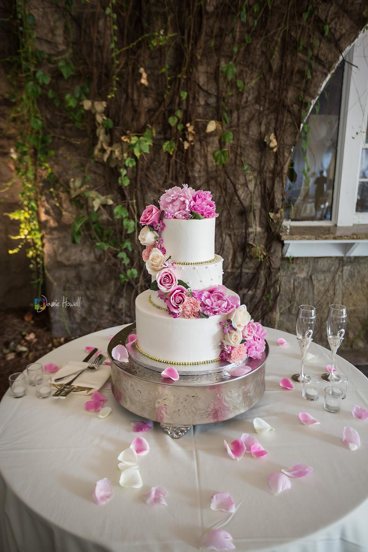 Park Tavern wedding (12)