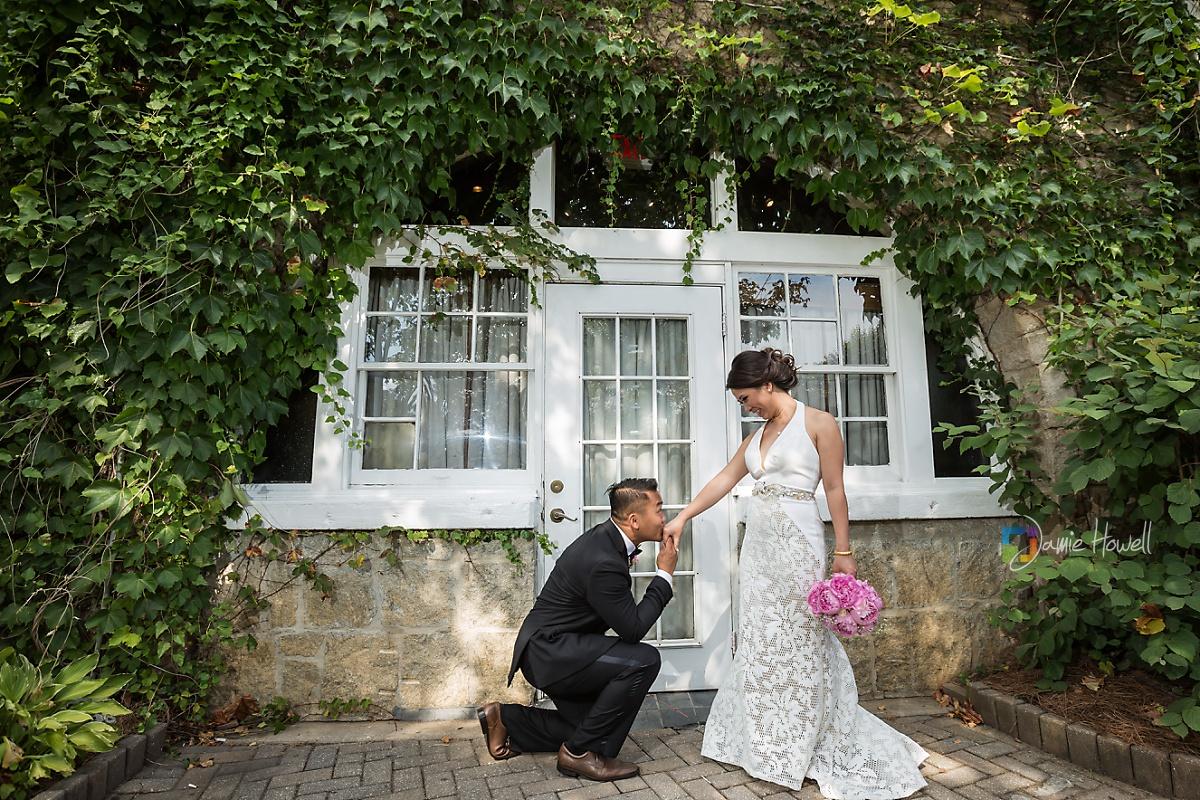 Park Tavern wedding (13)