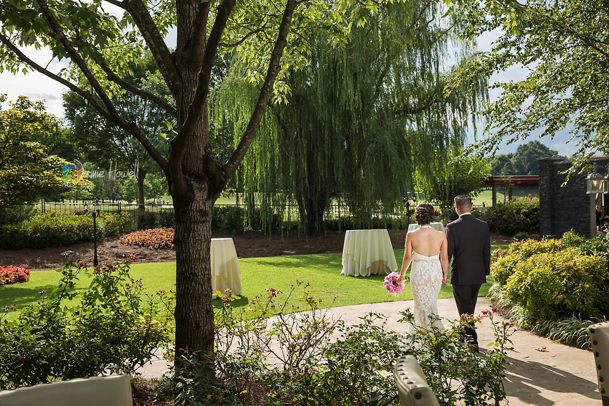 Park Tavern wedding (14)