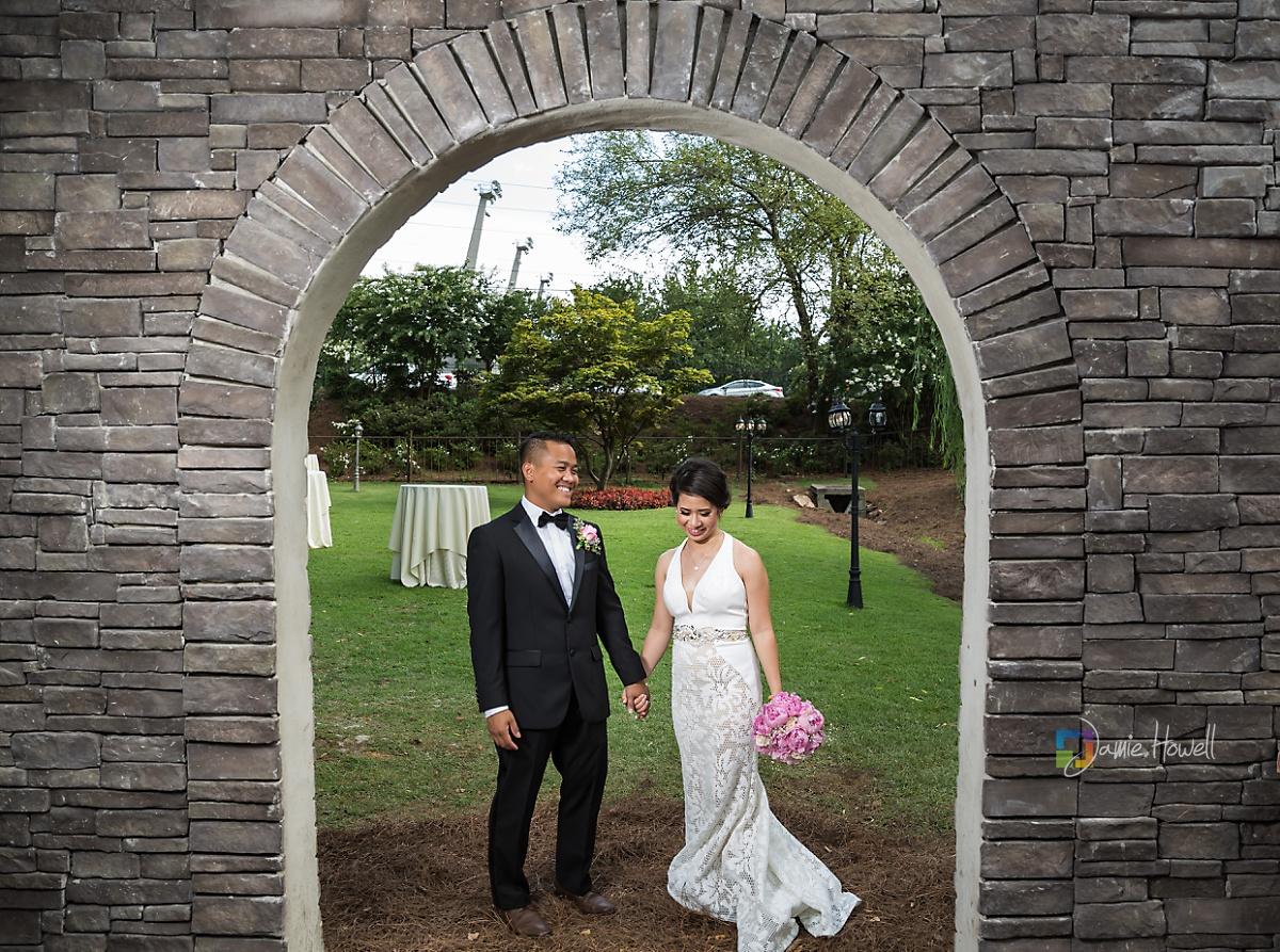 Park Tavern wedding (17)