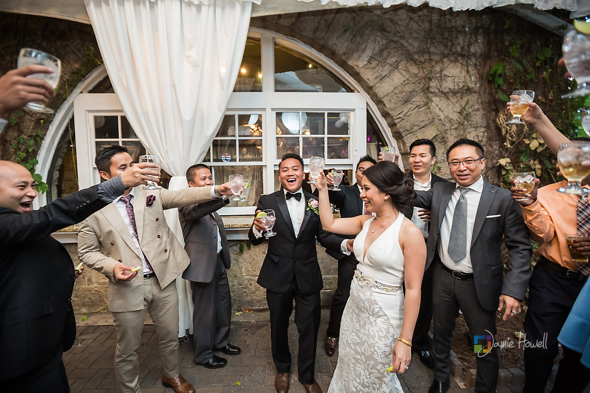 Park Tavern wedding (18)