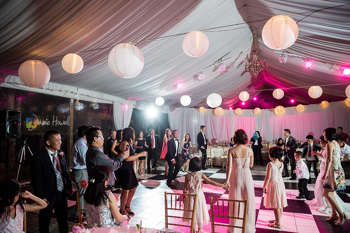 Park Tavern wedding (20)