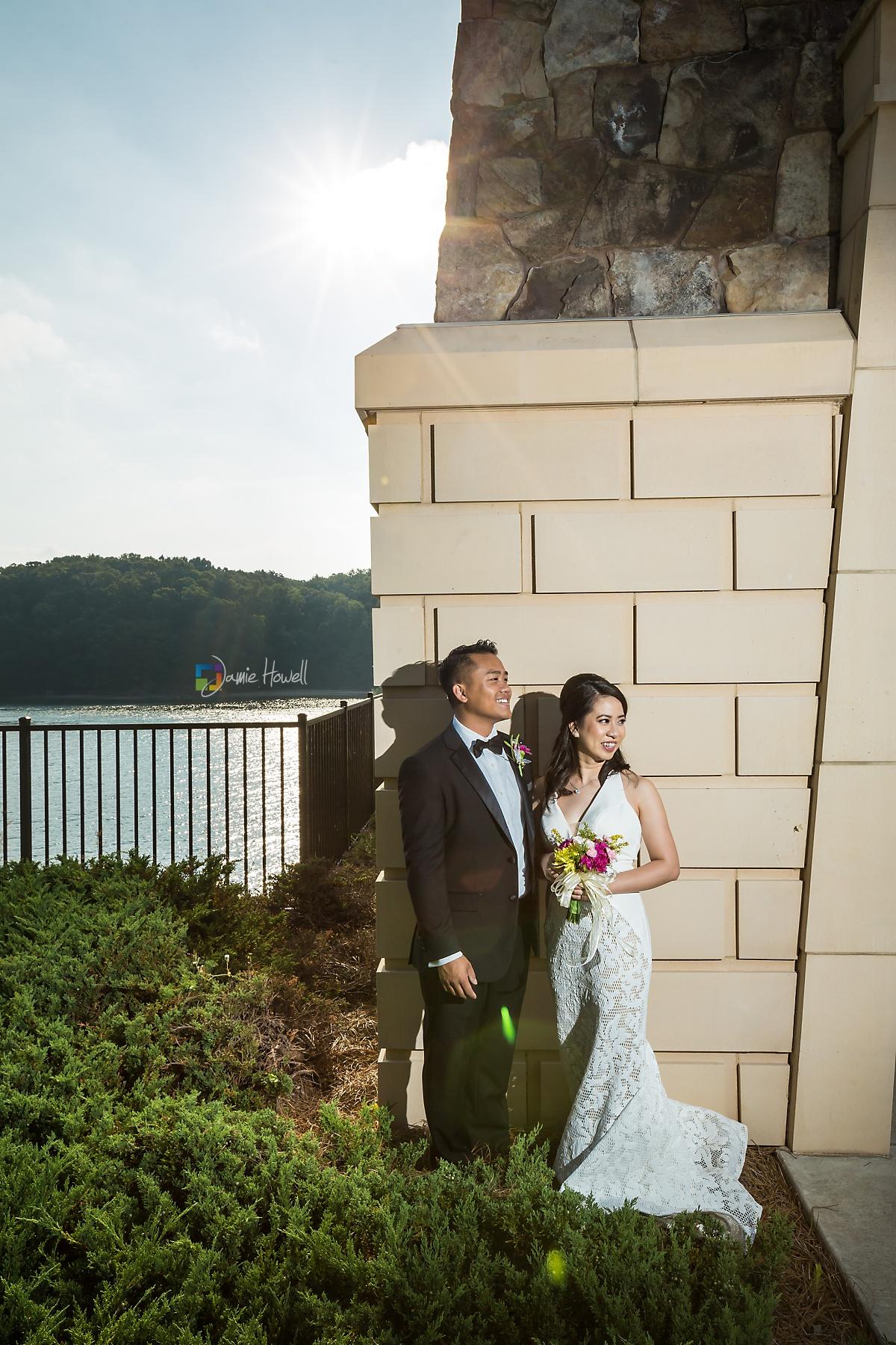 Park Tavern wedding (3)