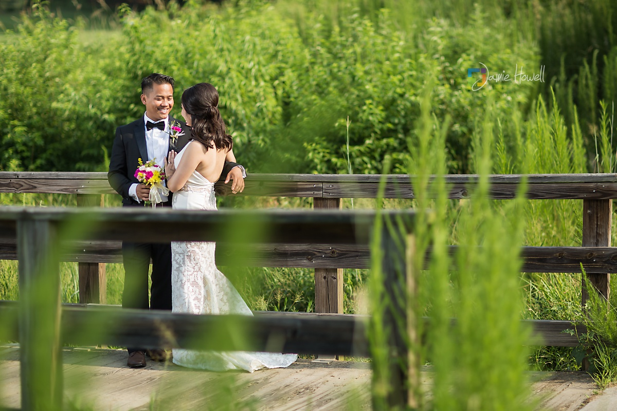 Park Tavern wedding (7)