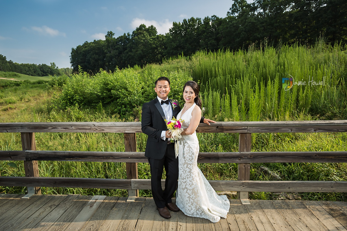 Park Tavern wedding (8)