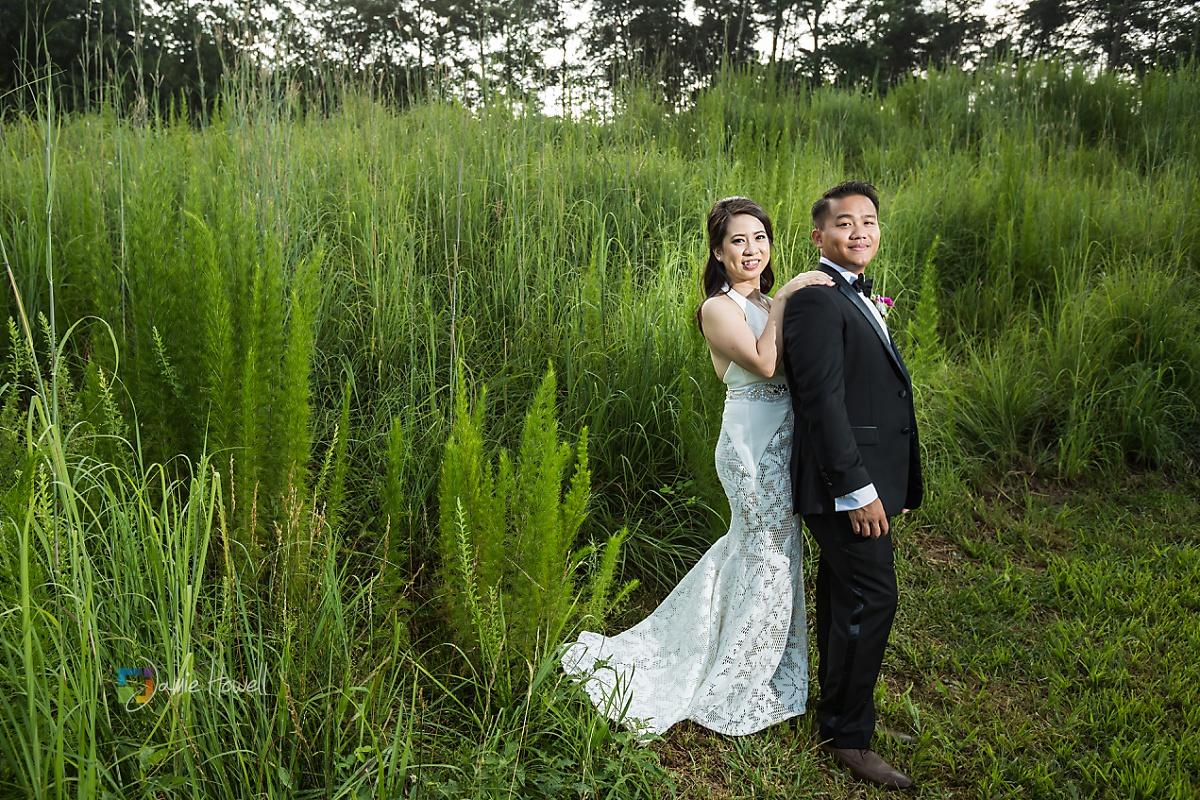 Park Tavern wedding (9)