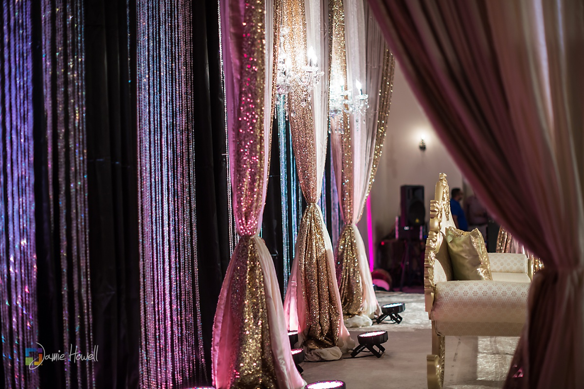 Premier Event Halls Wedding Reception (12)