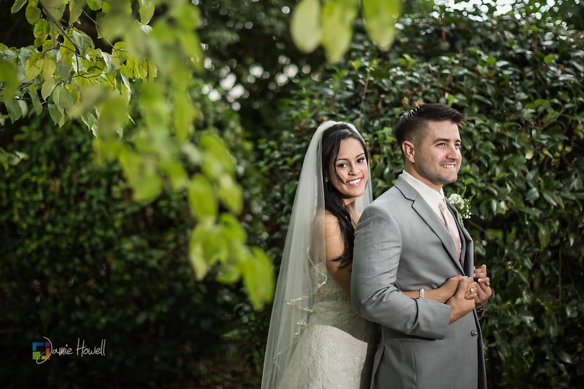 Something Special Newnan Wedding (10)