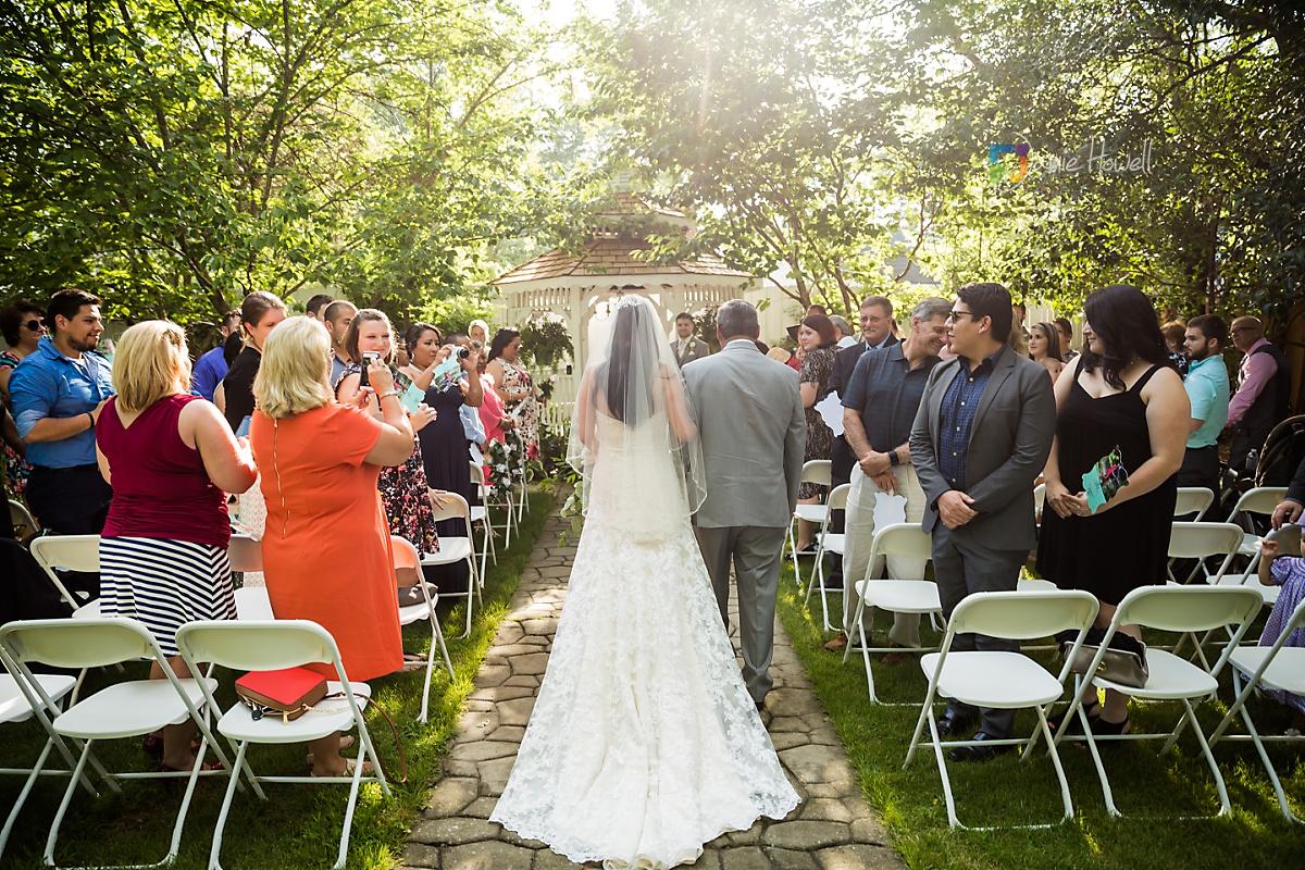 Something Special Newnan Wedding (14)