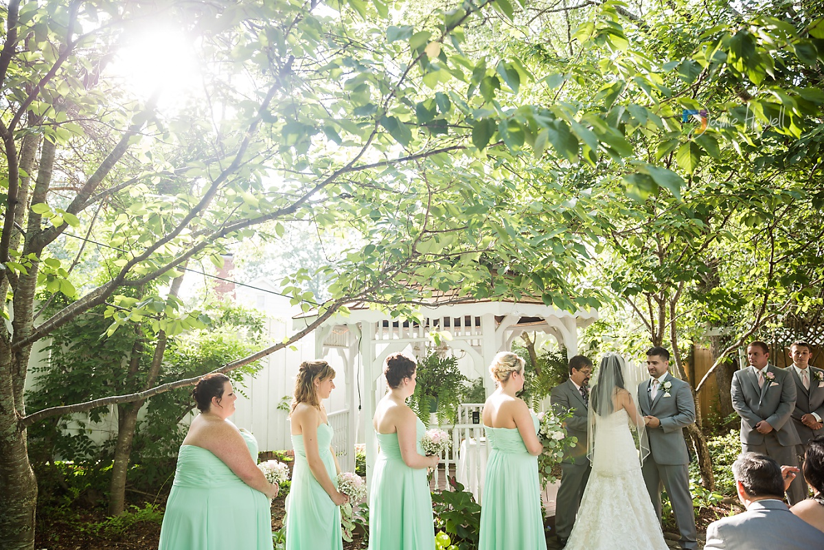 Something Special Newnan Wedding (15)