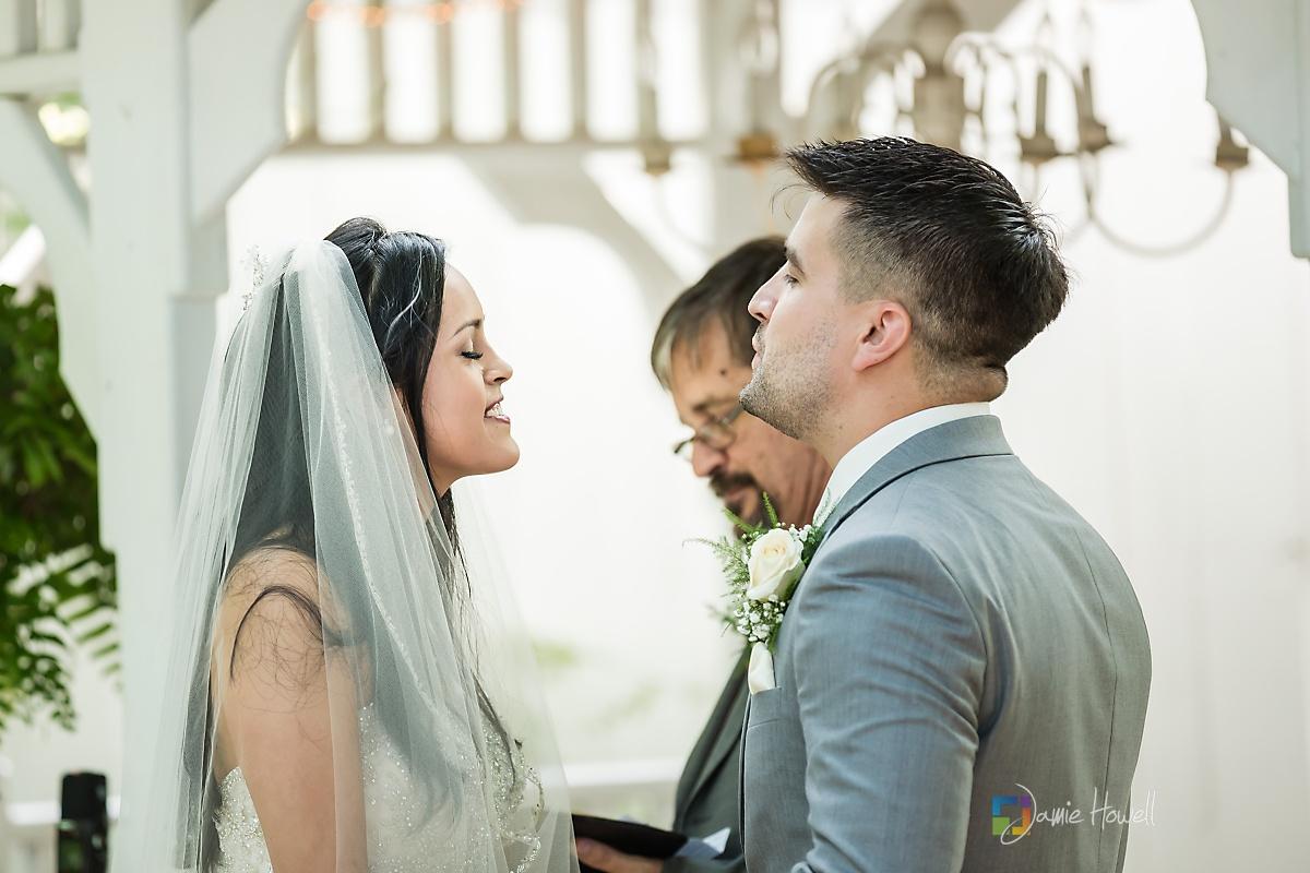 Something Special Newnan Wedding (16)