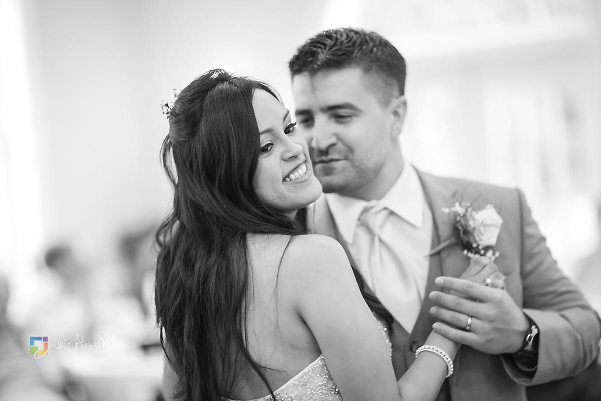 Something Special Newnan Wedding (17)