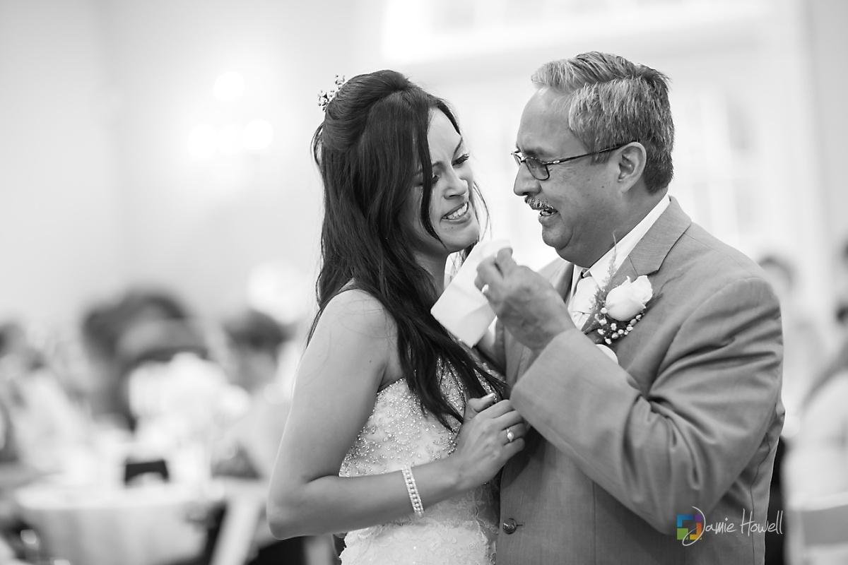 Something Special Newnan Wedding (18)