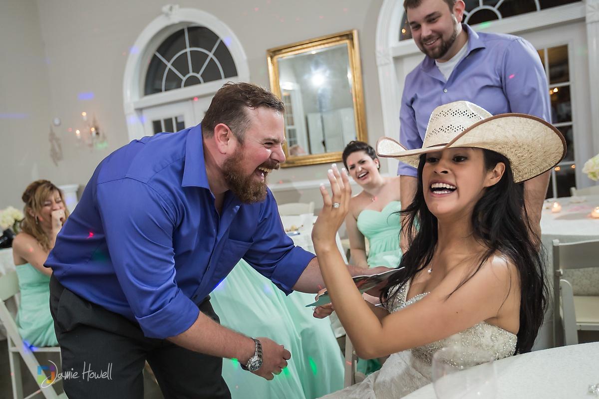 Something Special Newnan Wedding (19)