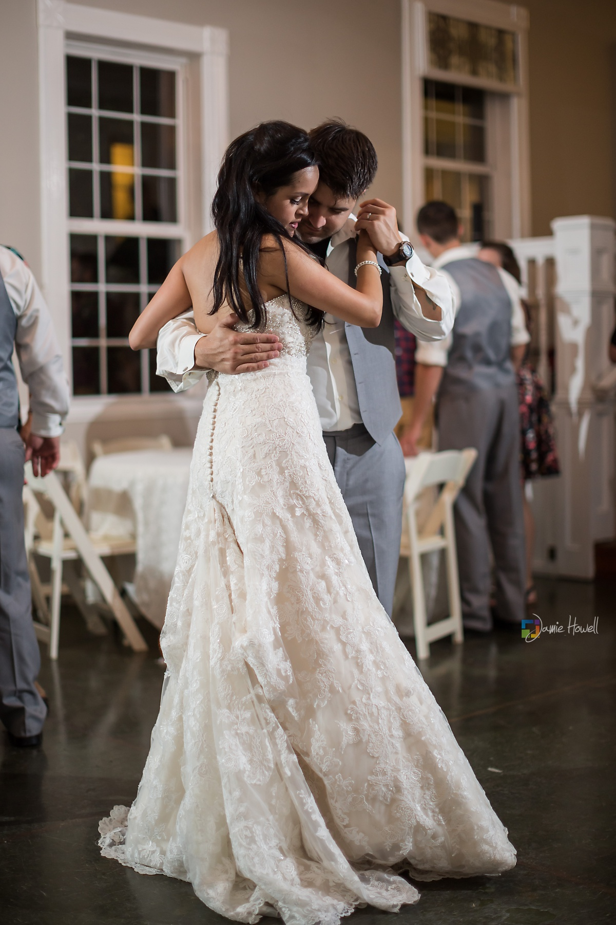 Something Special Newnan Wedding (20)