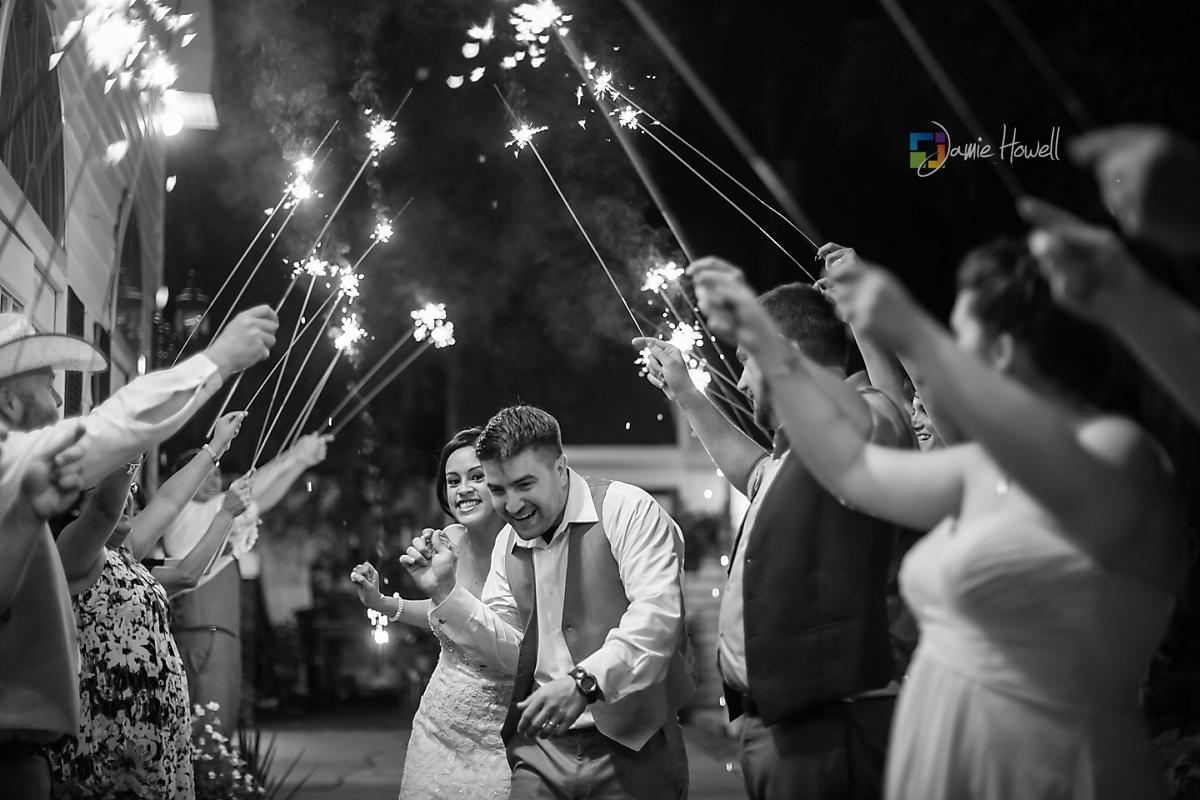 Something Special Newnan Wedding (21)