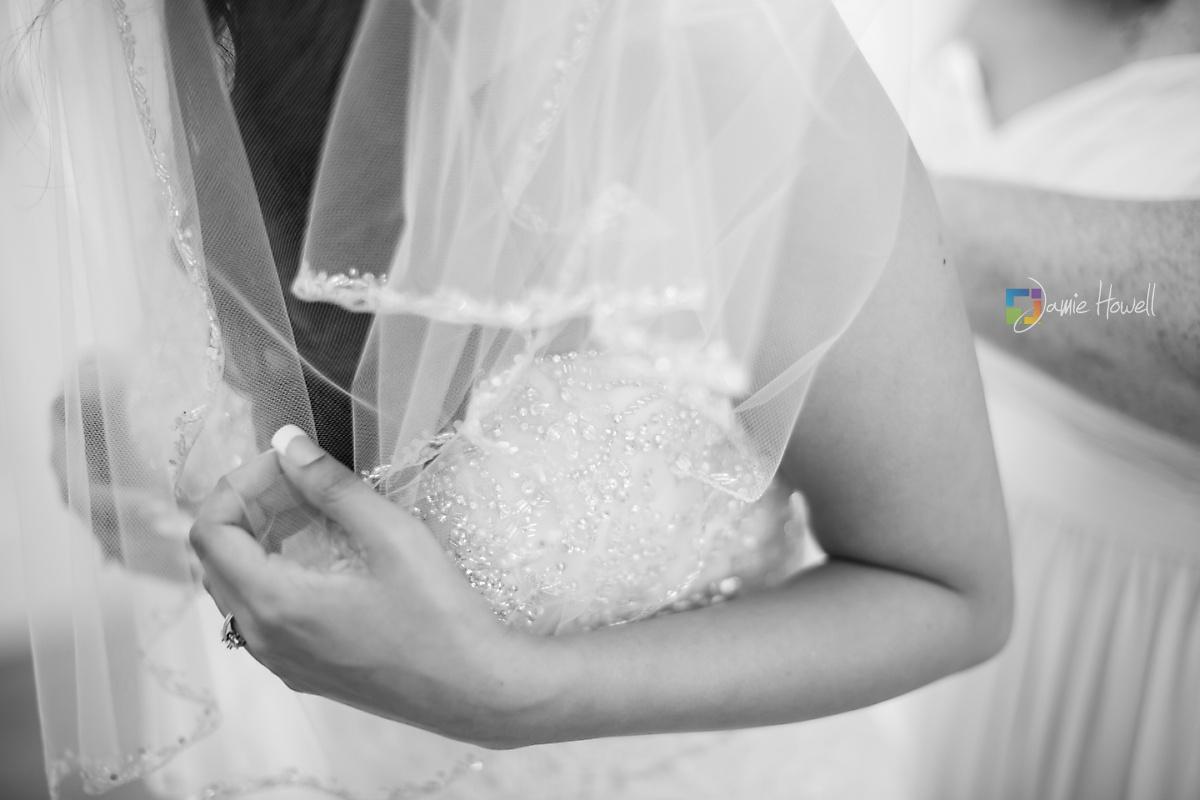 Something Special Newnan Wedding (6)