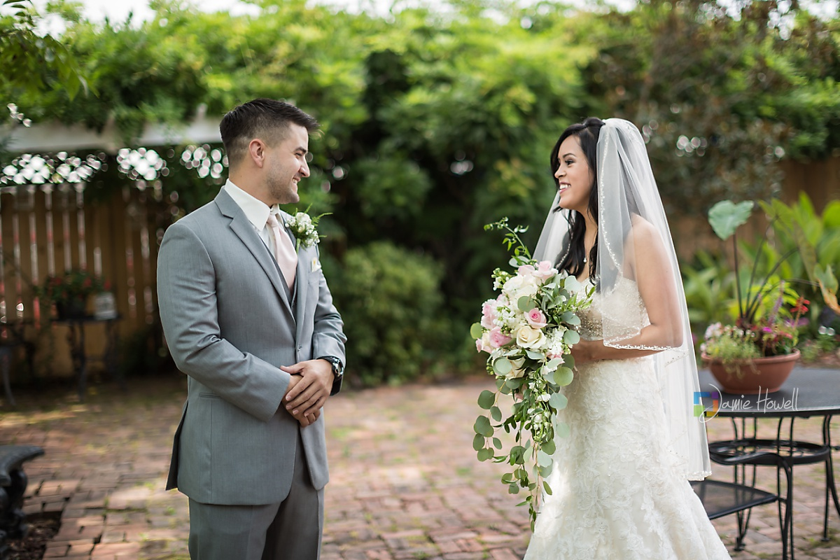 Something Special Newnan Wedding (7)
