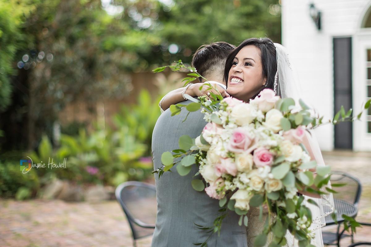 Something Special Newnan Wedding (8)