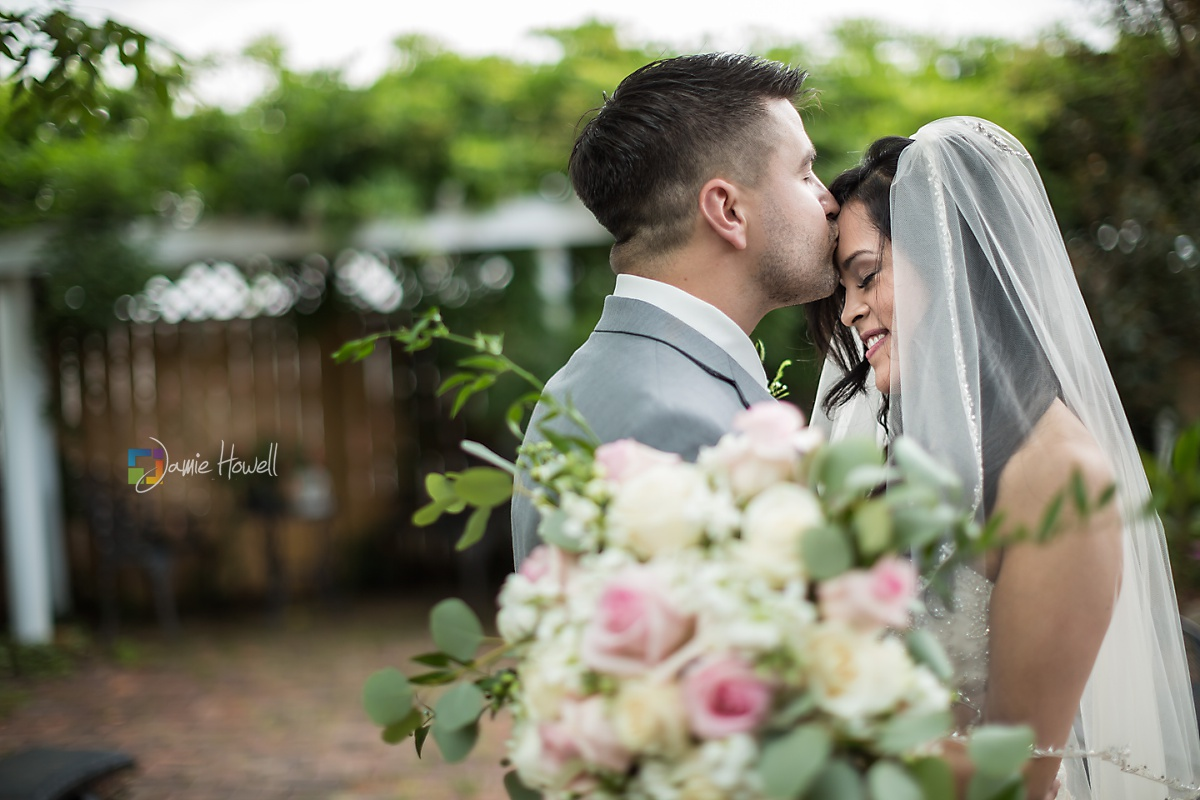Something Special Newnan Wedding (9)