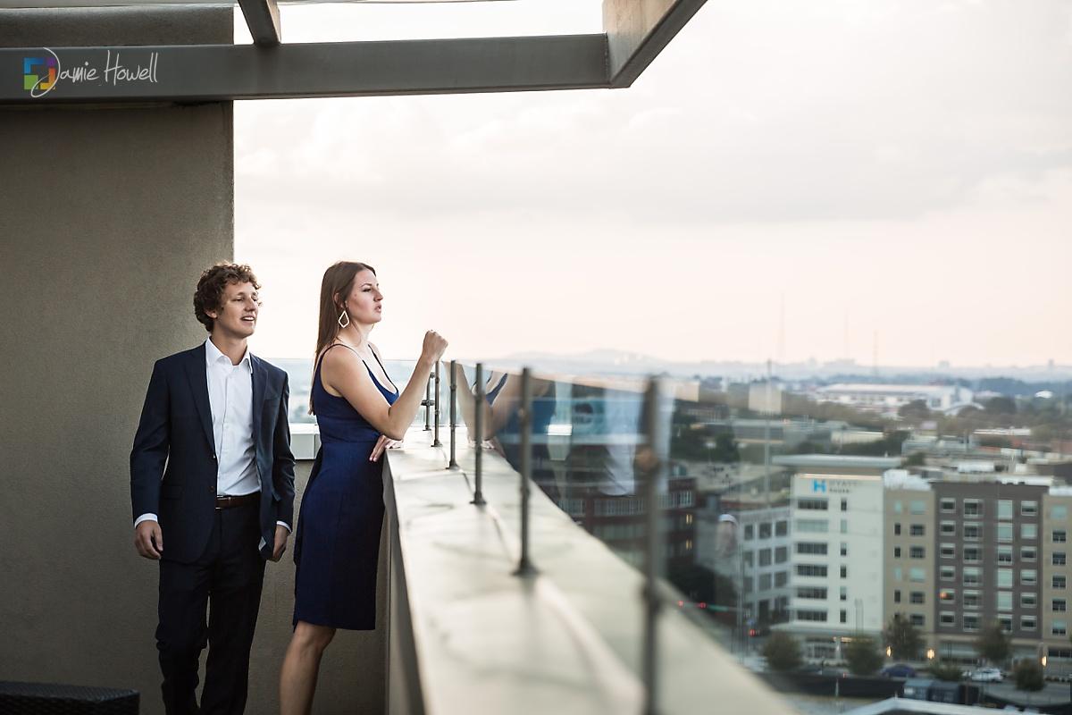 ventanas-atlanta-wedding-proposal-1