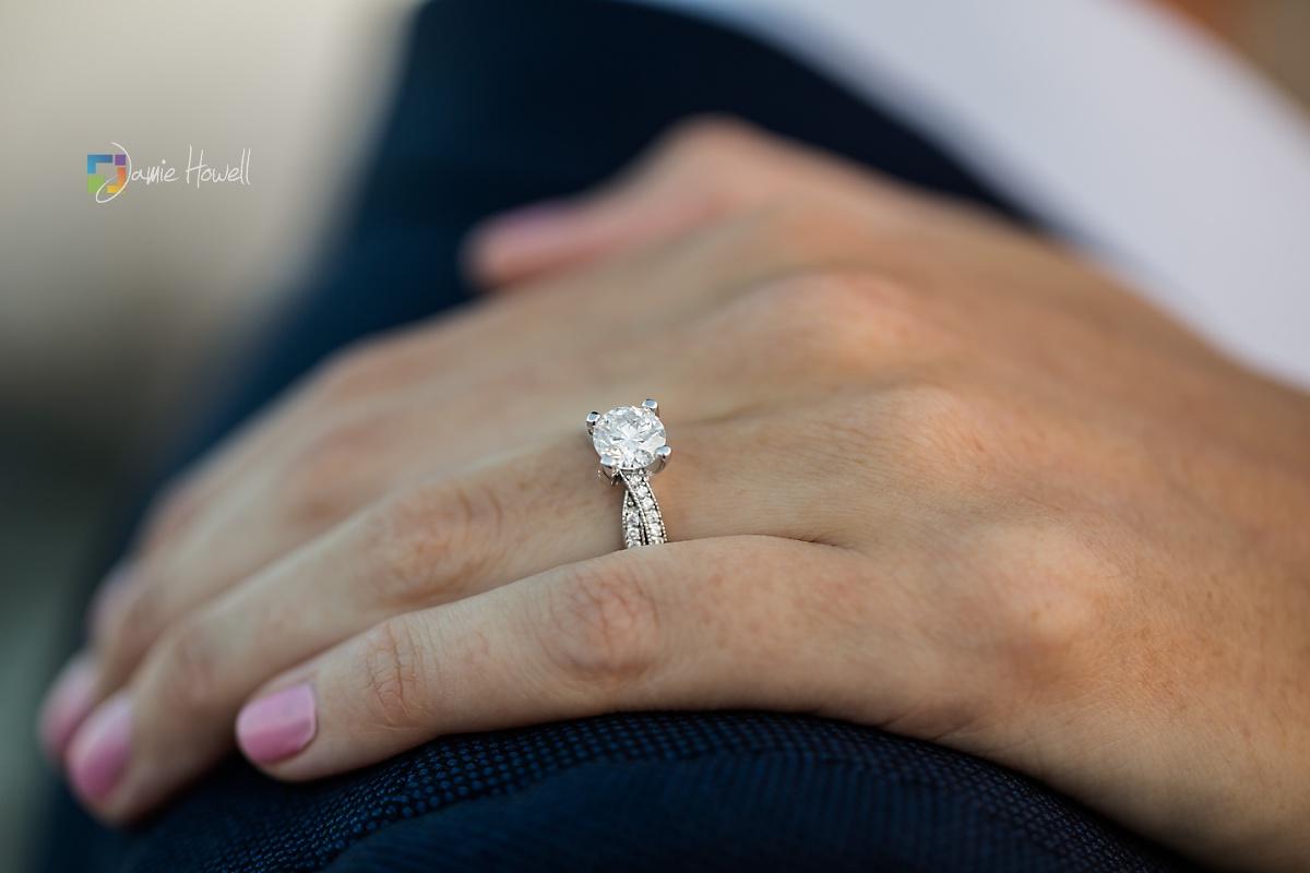 ventanas-atlanta-wedding-proposal-10