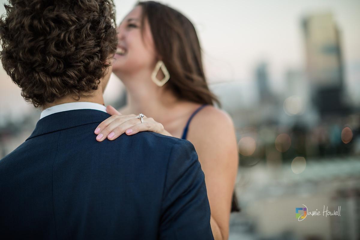 ventanas-atlanta-wedding-proposal-11