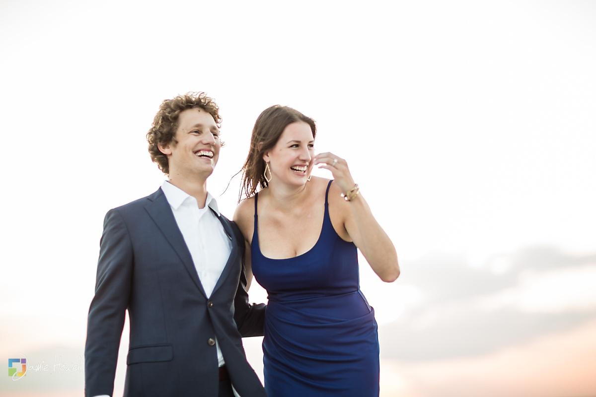 ventanas-atlanta-wedding-proposal-13
