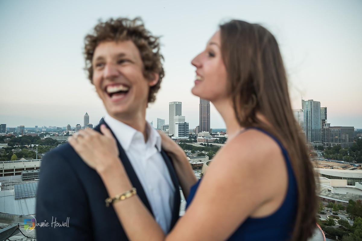 ventanas-atlanta-wedding-proposal-15