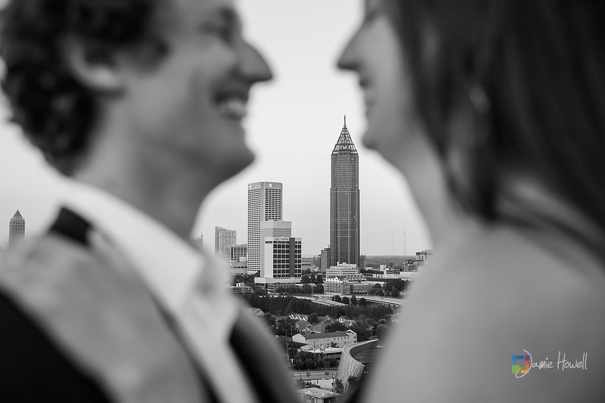 ventanas-atlanta-wedding-proposal-16