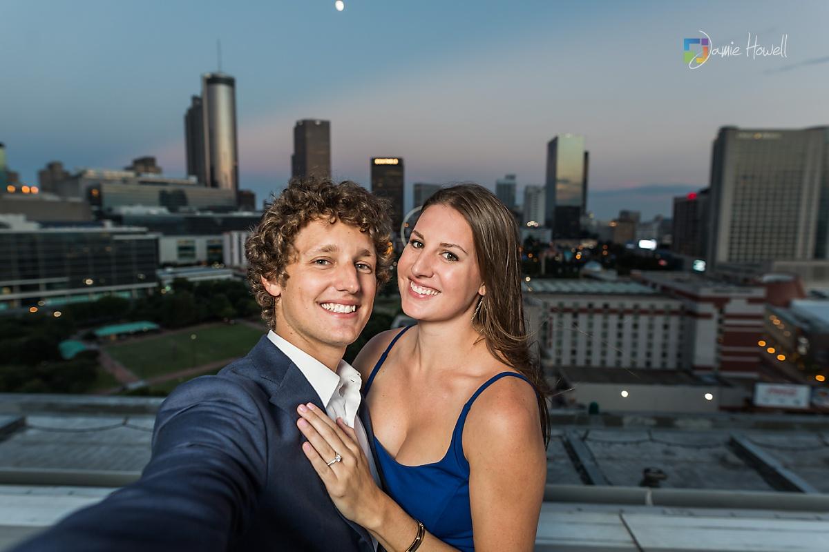 ventanas-atlanta-wedding-proposal-19