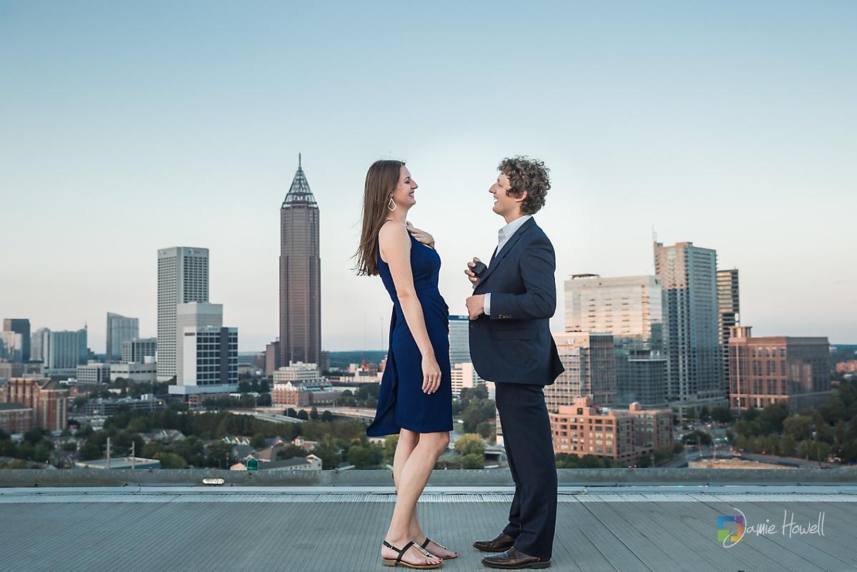 ventanas-atlanta-wedding-proposal-5
