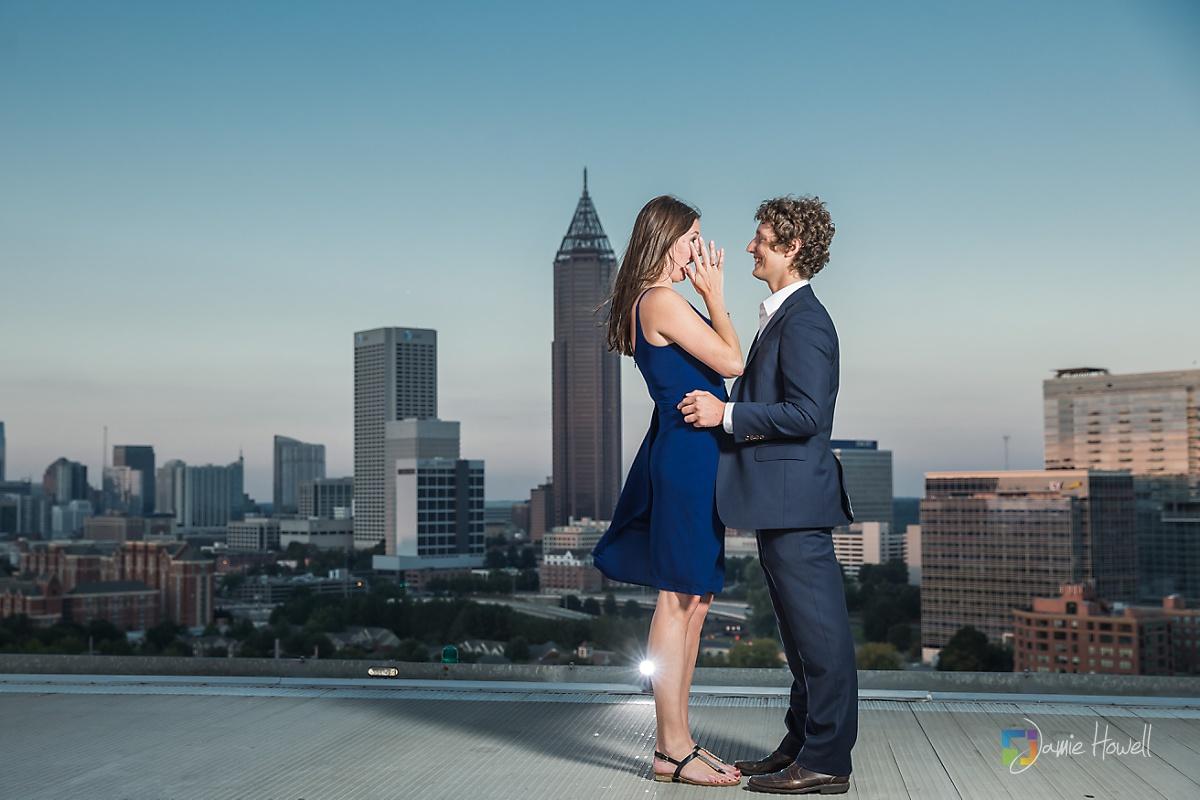 ventanas-atlanta-wedding-proposal-7