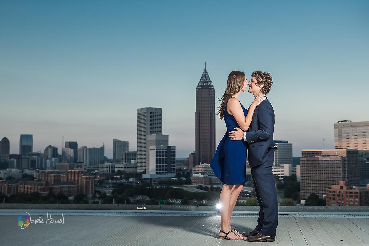 ventanas-atlanta-wedding-proposal-8