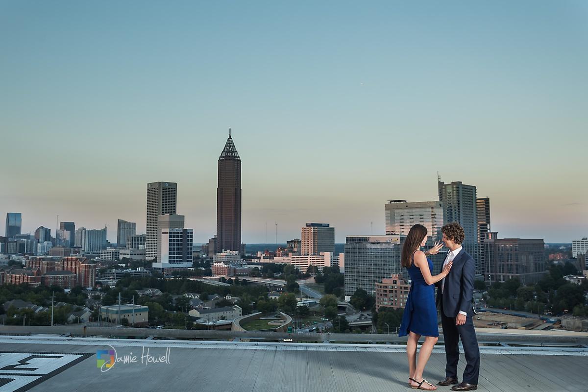 ventanas-atlanta-wedding-proposal-9