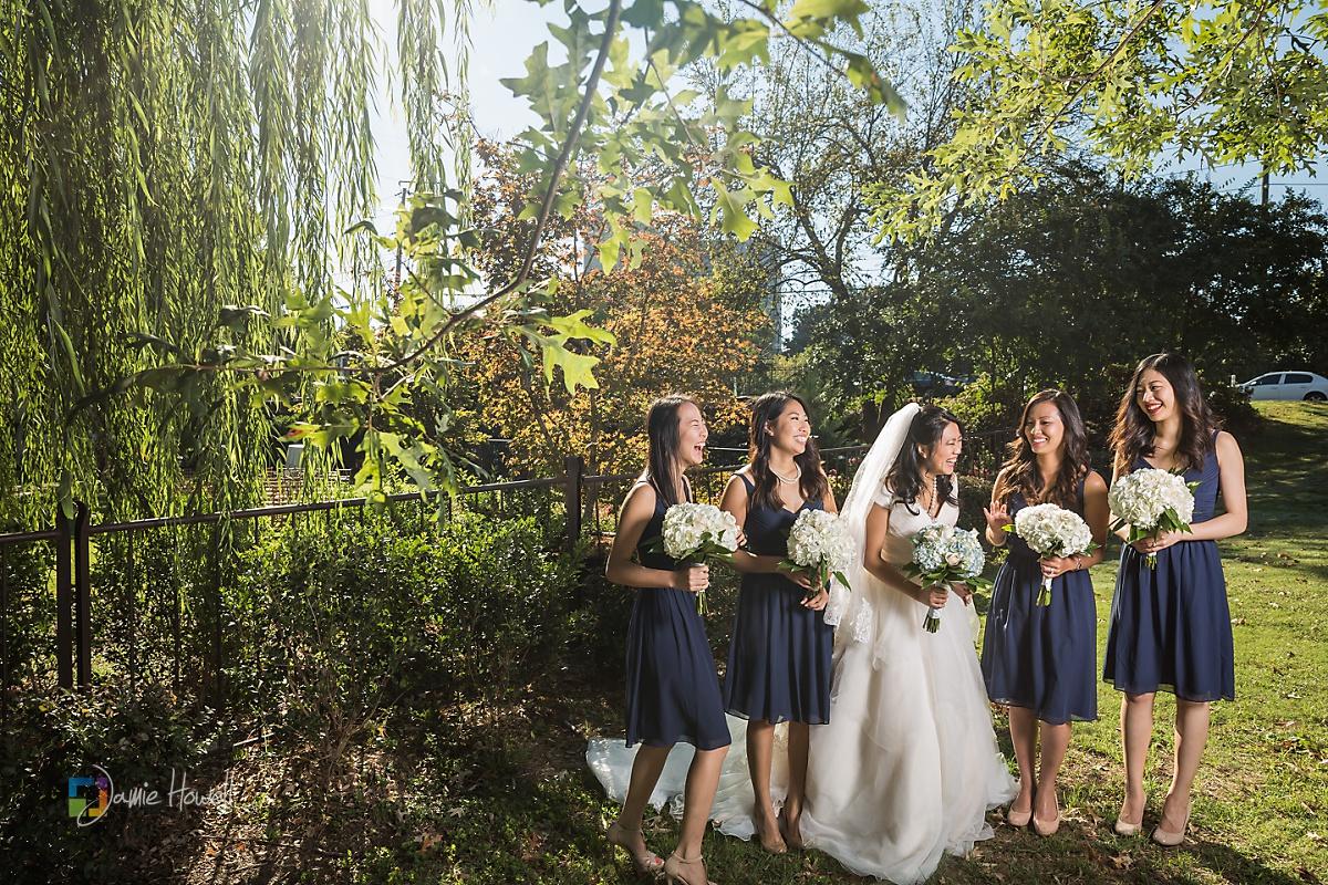 atlanta-park-tavern-piedmont-room-wedding-10