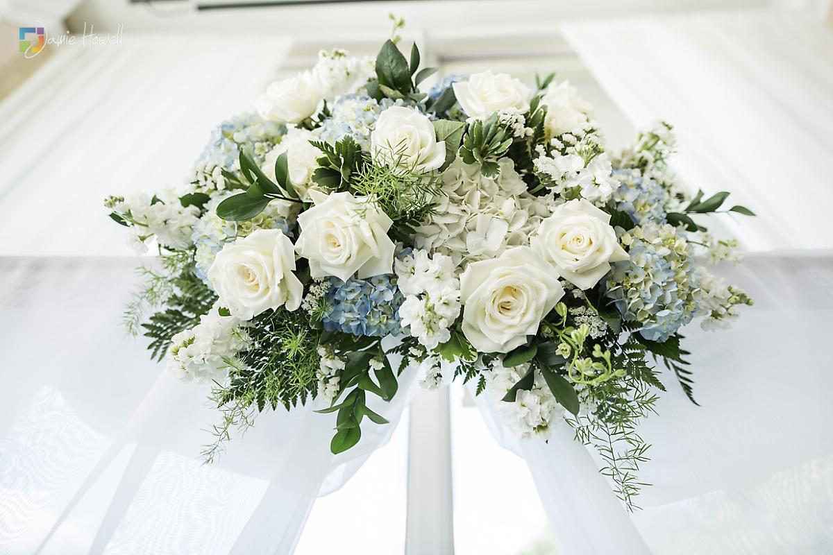 atlanta-park-tavern-piedmont-room-wedding-15