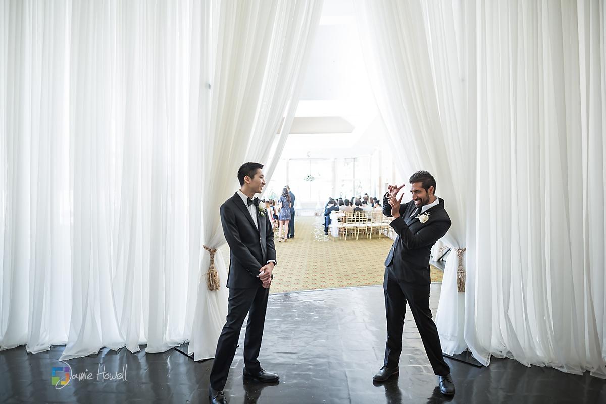 atlanta-park-tavern-piedmont-room-wedding-18